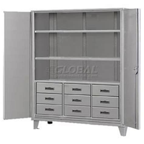 heavy duty storage cabinets with drawers cabinets heavy duty heavy duty storage cabinet with