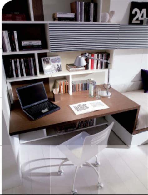 camere da letto con scrivania camerette moderne per ragazzi doimo xbed