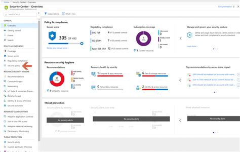 query active directory security   azure log