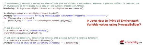 javascript pattern variable json variable in javascript phpsourcecode net