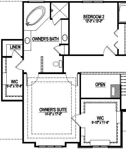 master suite layout master suite trends top 5 master suite designs