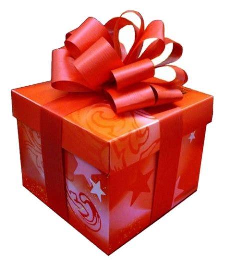 pacchetti soggiorno regalo pacchetti regalo per natale donna fanpage