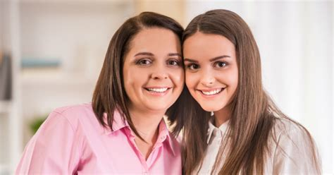 how to an emotional support how to offer emotional support for help your now