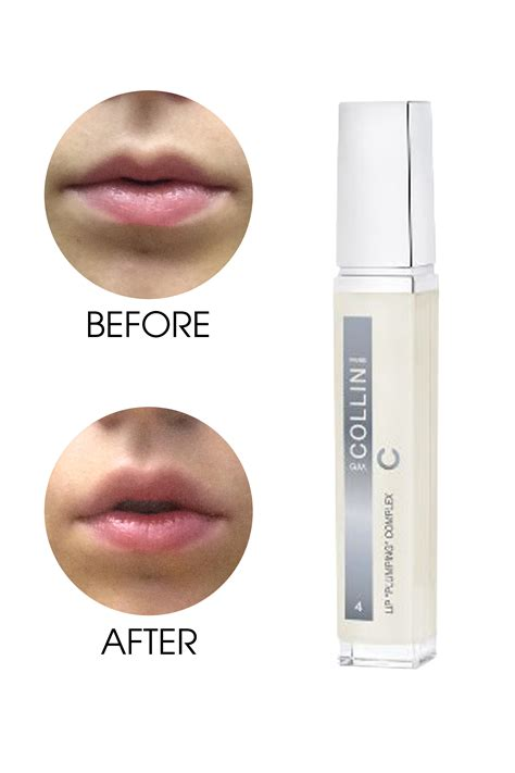 My Top 5 Lip Plumpers by Testing Lip Plumpers The Best Lip Plumpers