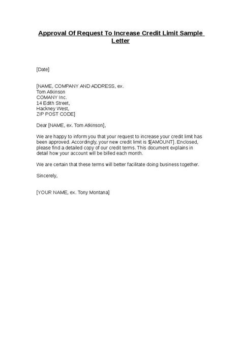 Visa Withdrawal Letter Format Doc 7281031 How To Write A Letter Of Request Template Bizdoska