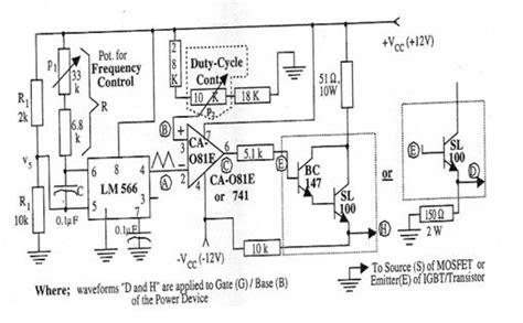 resistor firing circuit resistor firing circuit 28 images electronic firing circuit battle three phase thyristor