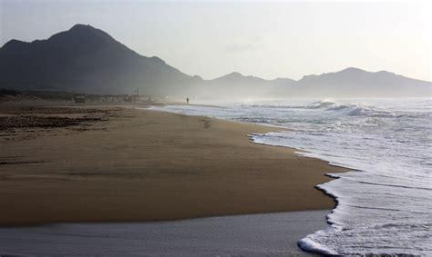 foto le pi 249 belle foto d ambiente del 2013 1 di 10 national geographic le 5 spiagge pi 249 belle della sardegna del sud dove andare al mare per un ferragosto 2015 da
