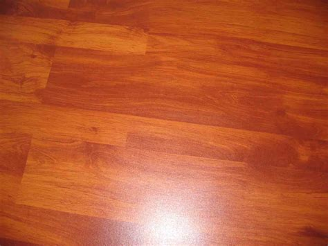 Cherry Wood Laminate Flooring China Cherry 6028 Laminate Flooring China Laminate Flooring Cherry