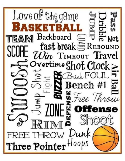 printable team quotes 17 best images about basketball on pinterest basketball