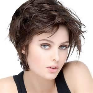 nouvelles coiffures courtes de l 233 t 233 2016 25 nouvelles