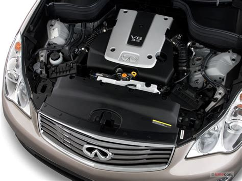 how cars engines work 2012 infiniti ex electronic throttle control 2012 infiniti ex35 pictures engine u s news world report