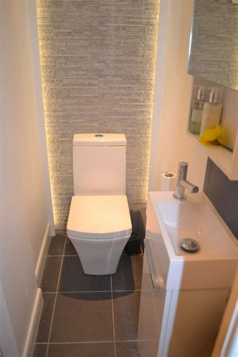 bathroom toilet best 25 small toilet room ideas only on small