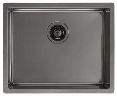 arbeitsplatte küche günstig k 252 che marmor sp 252 lbecken k 252 che marmor sp 252 lbecken k 252 che