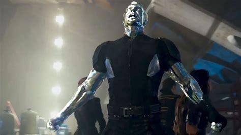 film marvel yang bagus inilah alasan mengapa deadpool menyindir x men dalam film nya