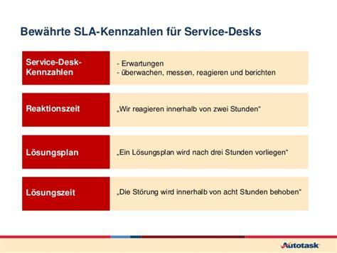 Gfi Service Desk by Autotask Aufbau Und Management Sl As Daisuke Wantanabe