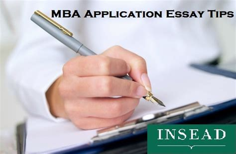 Nus Mba Tuition Fee by Mba Admission Essay Services Nus Vibranture Best Mba