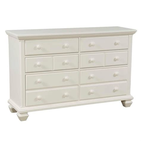broyhill white bedroom furniture broyhill mirren harbor panel storage bed 4 piece bedroom
