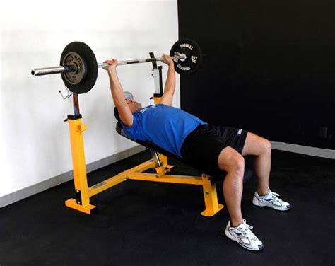 incline bench press bodybuilding incline bench press bodybuilding progressive drop sets