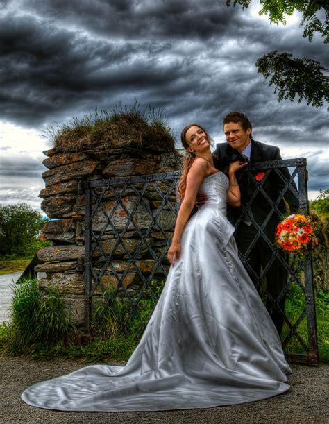 professional wedding photos best photos 2 8 photos of professional wedding