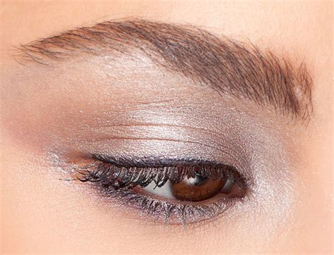 Blending Liner Makes Look by Colour Riche Cookies Eye Shadow Eye Makeup L