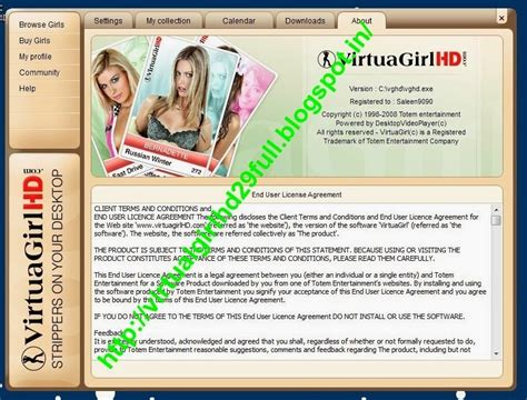 Virtuagirl Live Wallpaper Android Free by Virtuagirl Live Wallpaper Sf Wallpaper