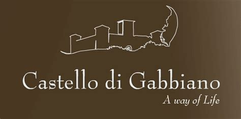 gabbiano winery treasury wine estate s gabbiano risotto cooking with