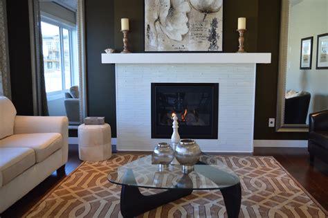 cheminee d interieur images gratuites table bois villa manoir maison sol