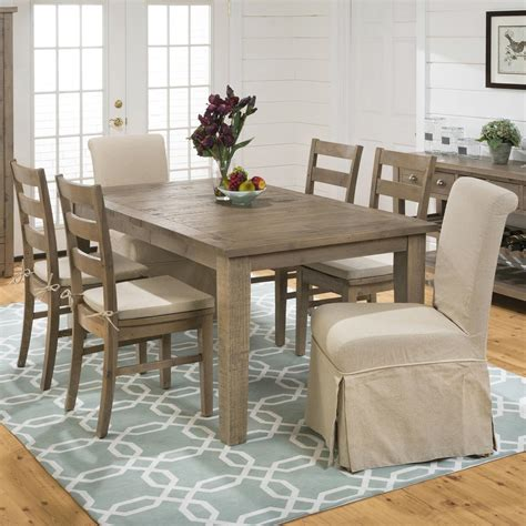 table slipcover rectangular table ladderback chair and slipcover skirted