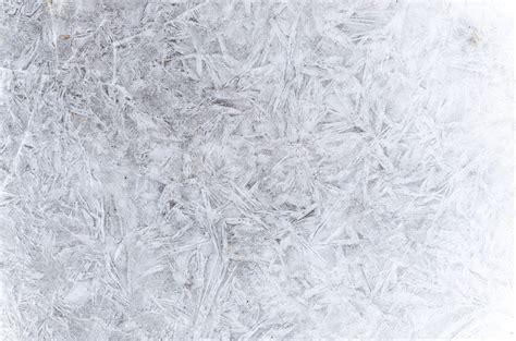 desain background struktur gambar air alam salju musim dingin abstrak struktur