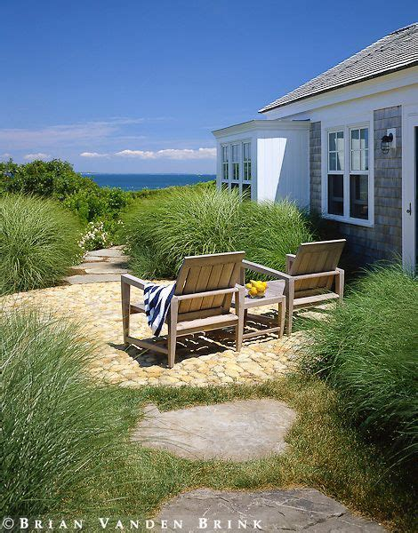 Oceanside Cottages by 502 Best Patio Designs And Ideas Images On