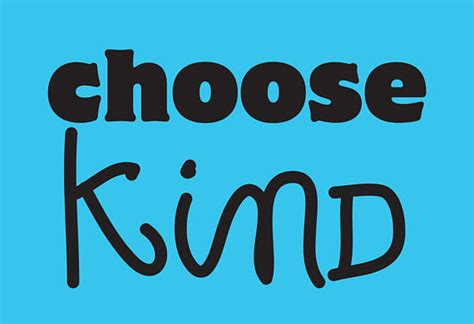 libro choose kind journal do choose kind wonder poster rj palacio classroom decoration