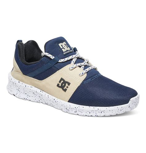 dc shoes for dc shoes heathrow se low top shoes for adys700073