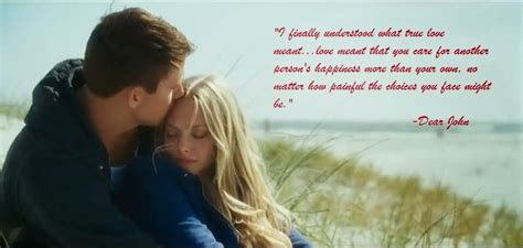 the trouble with true dear truelove books cee brensan quotes from nicholas sparks dear