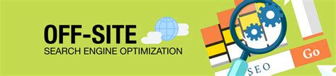 Site Search Optimization by Site Search Engine Optimization Seo Website Services