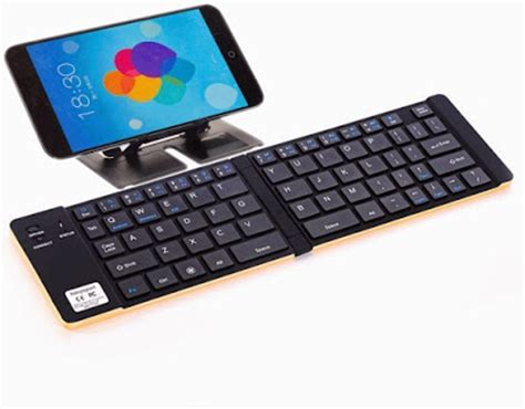 8 best wireless bluetooth keyboards for all samsung galaxy