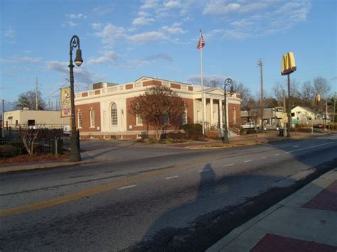 Barnesville Post Office 17 best images about barnesville on post