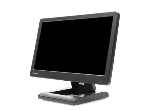 monitor with hdmi 12 inch monitor with hdmi hd beetronics
