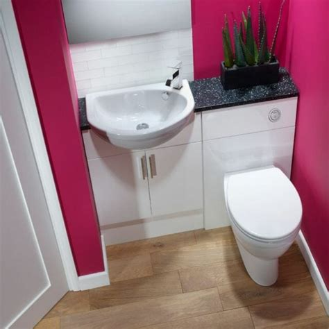 Fitted Bathroom Furniture Twthomas Bathroom Fitted Furniture Uk