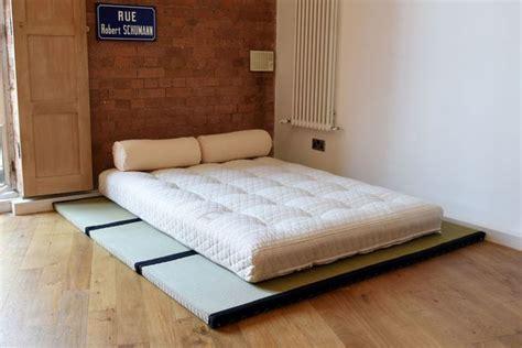 japanese floor tatami mat futon company