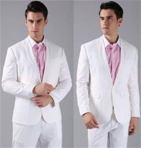 Jas Pria Warna Putih Jas Pengantin Akad Nikah Pria Jas Putih Formal 127 best images about model jas pria terbaru modern on models fashion