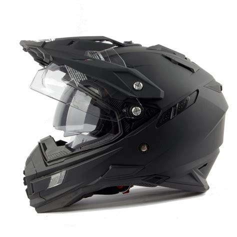 motocross helmet brands the 25 best helmet brands ideas on pinterest motorcycle