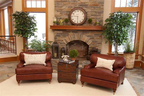 elements home furnishings cambridge 2 set top