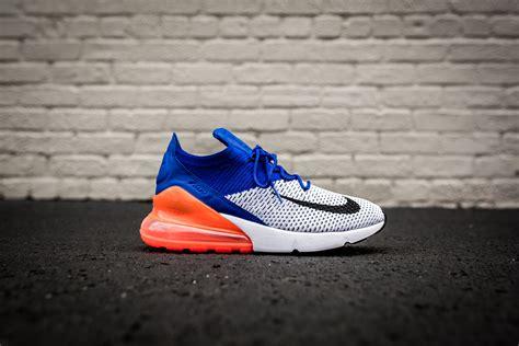 Jual Nike Air Max 270 nike air max 270 air max 270 flyknit packer shoes