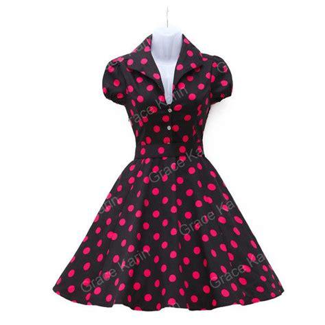 swing dance dresses the 25 best ideas about swing dance dress on pinterest