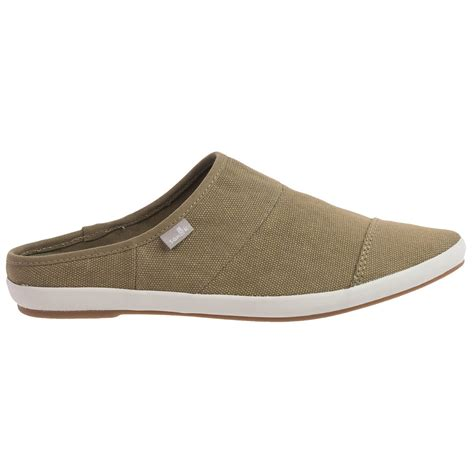 backless sneakers for sanuk nip backless shoes for save 66