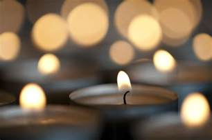 Lighting A Candle In The Car Candle Clip Is Free Home Wallpaper You Can