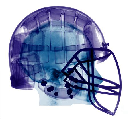 How To Make A Football Helmet Out Of Paper - create a football helmet clipart best