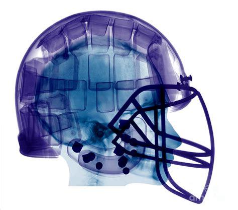 helmet design creator football helmet clip art free cliparts co