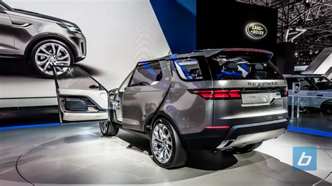 2016 land rover discovery sport nyias 6