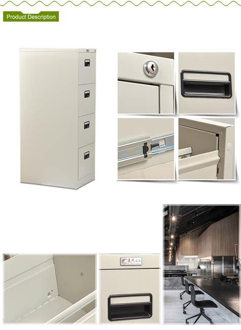 Godrej Kitchen Cabinets Price by Godrej Cabinets For Office Innovation Yvotube